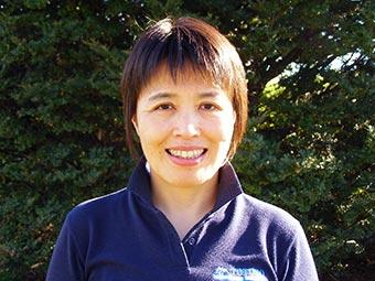 Misako Ogawa